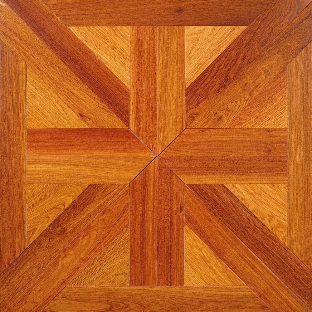 Parquet Wood Tiles Newtown Pa Applegate Wood Floors