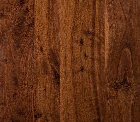 Walnut Wood Flooring Applegate Wood Floors