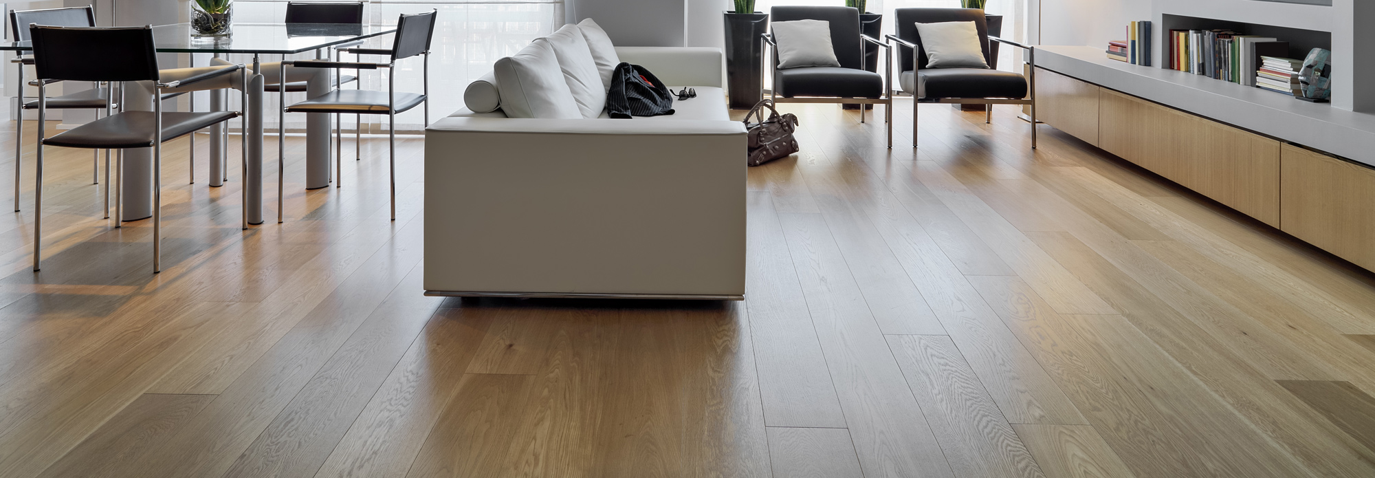 How To Measure Wood Flooring Legate Floors