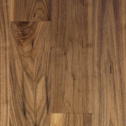 Engineered Unfinished Legate Wood