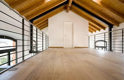 Wood Flooring Princeton Nj Applegate Wood Floors